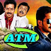 ATM 2017 Full HD Movie Hindi Dubbed Watch Online Download