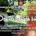 Deň otvorených búd v Radošovciach (11.6.2016)