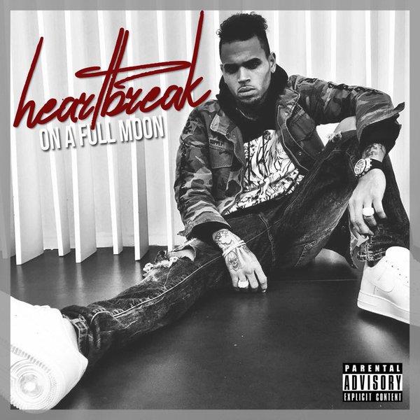 chris brown heartbreak on a full moon album download zip