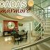 Escadas de Mármore – veja diferentes tipos de mármores, preços + dicas!