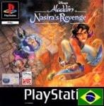 Aladdin - Nasiras Revenge