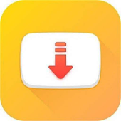 SnapTube – YouTube Downloader HD Video v4.33.0.10324