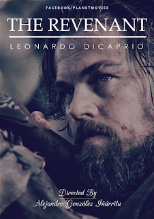 The Revenant 2015 Download Free Movie  HD 720p