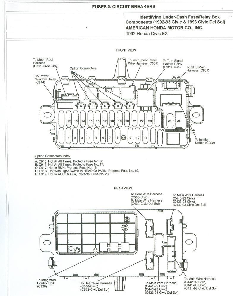 [DIAGRAM_38DE]  1993 Toyota Mr2 Wiring Harness - Wiring Diagram Schemes | 1992 Toyota Mr2 Wiring Diagram |  | Wiring Diagram Schemes - Mein-Raetien