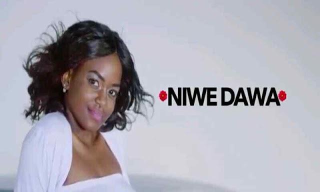 Video | Nini ft Nay Wa Mitego - Niwe Dawa