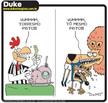 duke2.jpg (378×360)