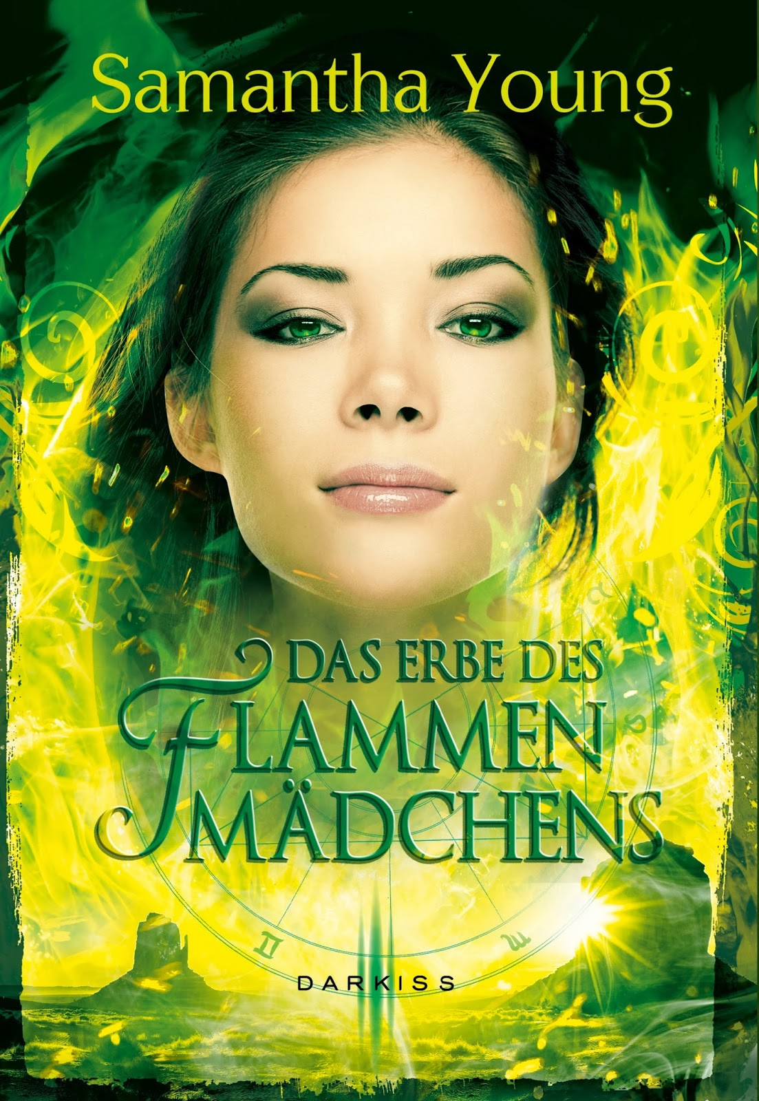 https://www.buchhaus-sternverlag.de/shop/action/productDetails/25282202/samantha_young_das_erbe_des_flammenmaedchens_3956490568.html?aUrl=90007403&searchId=169