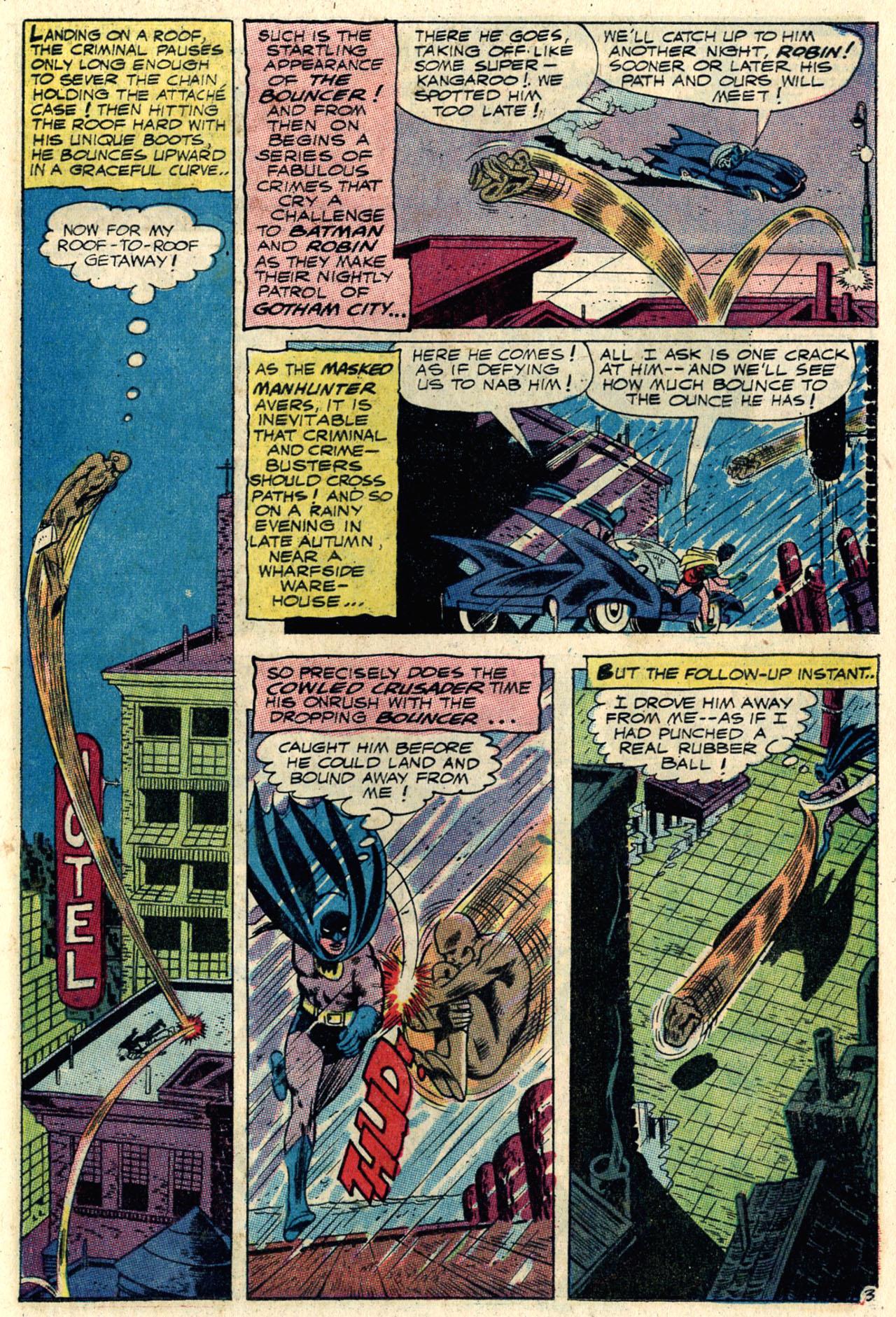 Detective Comics (1937) 347 Page 4