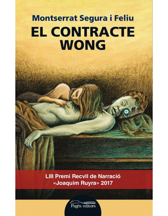 https://www.pageseditors.cat/ca/el-contracte-wong.html