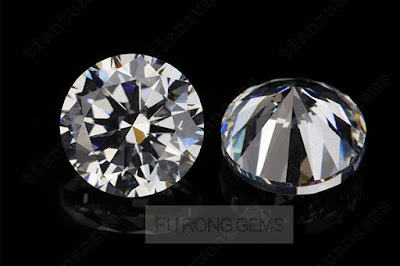 cubic-zirconia-thick-girdle-Gemstones-China-Suppliers