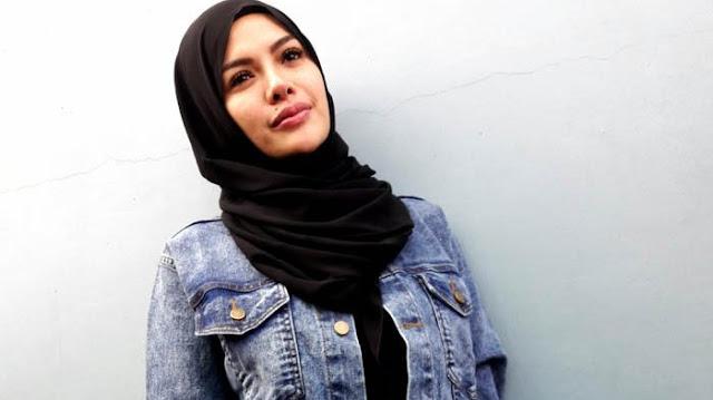 Berhijab Itu Keputusan yang Luar Biasa, Nikita Mirzani: Tahu Sendiri Niki Orangnya Bagaimana
