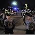 Polisi Temukan Lubang 15 Cm di Lokasi Ledakan Saat Debat Capres