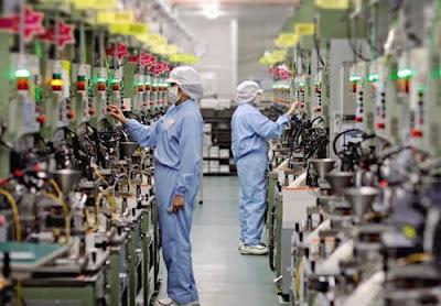 Trabalhadores brasileiros em Fukui