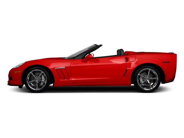 bank repossessed 2012 chevy corvette for sale classic cars tires and auto. Black Bedroom Furniture Sets. Home Design Ideas