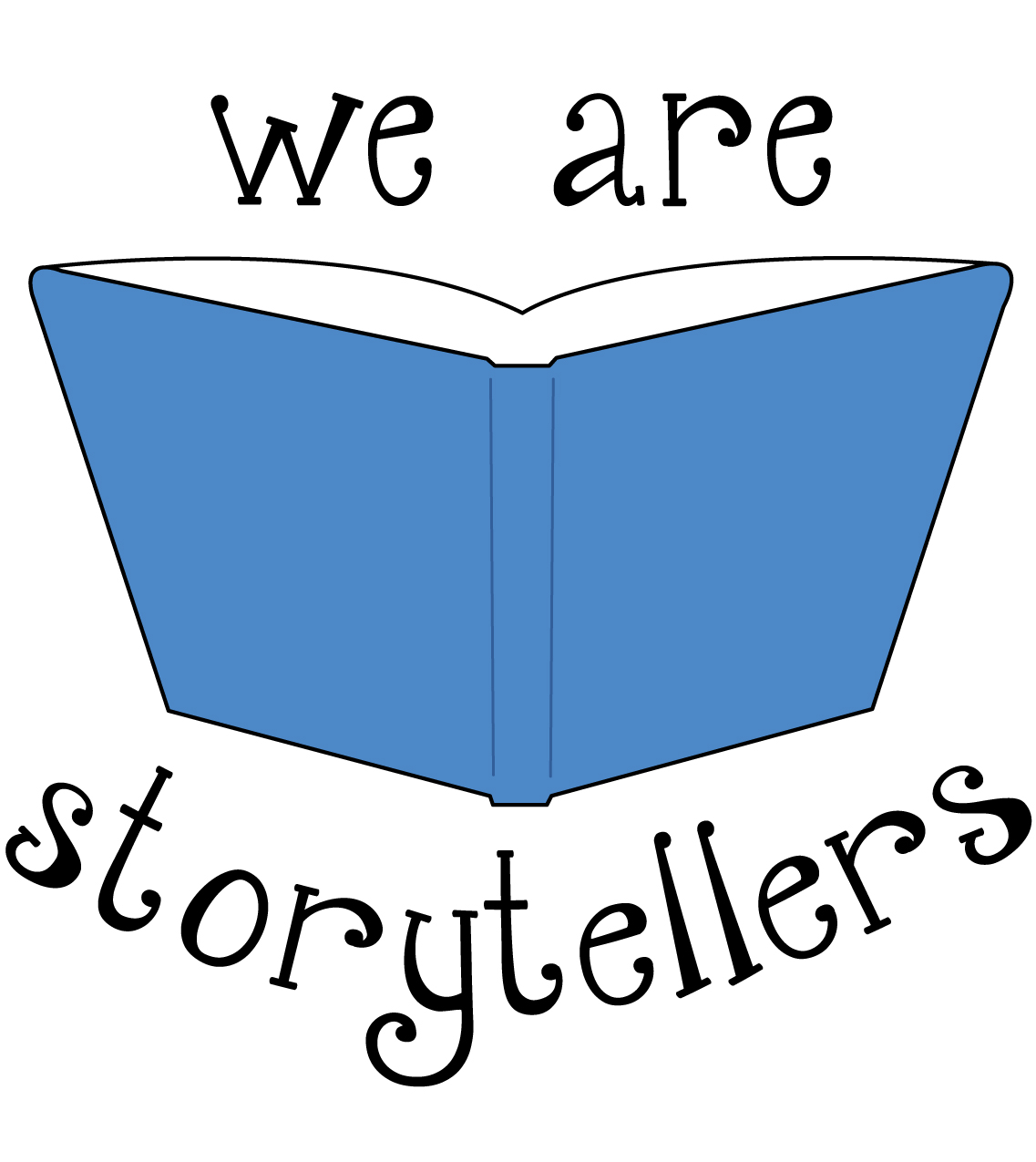 The Original Storytellers Project
