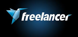 freelancr.in