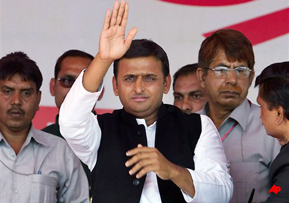 http://www.shikshamitranews.in/2016/08/Cabinet-Meeting.html