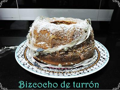 https://fogonesymelones.blogspot.com.es/2017/11/bizcocho-de-turron.html