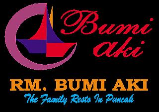 Informasi Lowongan Kerja Terbaru di PT. Bumi Aki Boga - Branch Manager