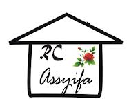 Lowongan Kerja Tenaga Terapis Salon Rumah Cantik Assyifa