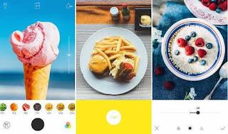 aplikasi untuk mengedit foto di hp android, aplikasi terbagus untuk mengedit foto, aplikasi pengedit foto terbaik android, aplikasi edit foto yang bagus buat android,