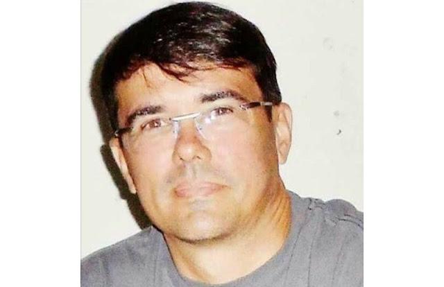 Resultado de imagem para Renato Lima juntou provas e ajuizaria ação por compra de voto em Goianinha