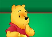 Las aventuras de Pooh juego
