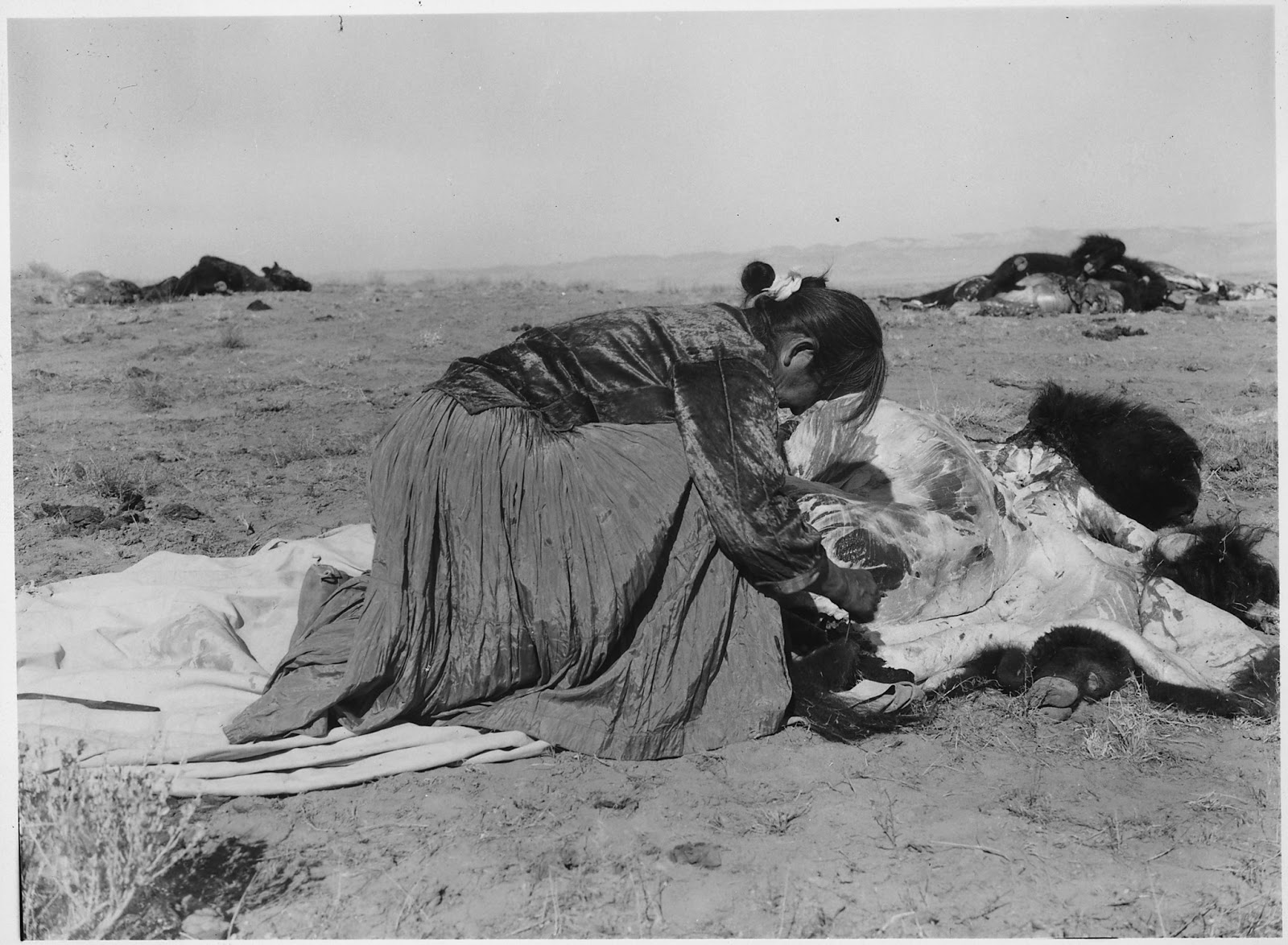 wounded knee catholic single women Meaning of american indian movement as a legal  seized the village of wounded knee (a catholic church,  their single demand was the return of the great.