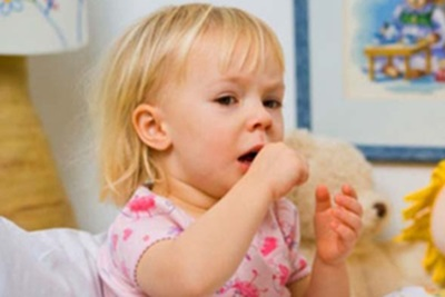 Cara Mengobati Pneumonia dengan Mengkudu