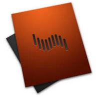 Adobe Shockwave Player 2018 Offline Installer