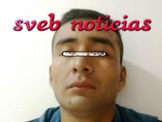"""Juez dicta dos años de prisión preventiva contra """"El Cuquis""""."""