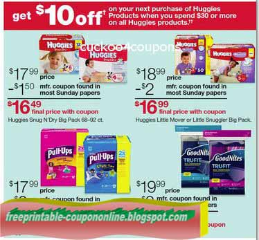 Kmart coupon code free shipping for online