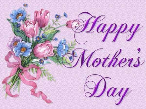 happy mother day image download