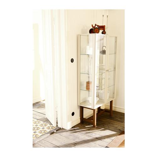 m studio ikea stockholm. Black Bedroom Furniture Sets. Home Design Ideas
