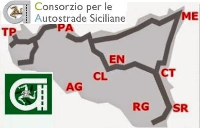 Palermo-Catania a pagamento? Crocetta tira il freno a mano