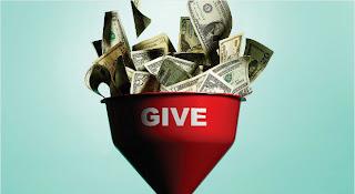 Charitable%2Bgiving 759226