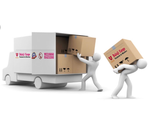 Acquire Trouble Free Relocation Services With Balaji Cargo Packers And Movers