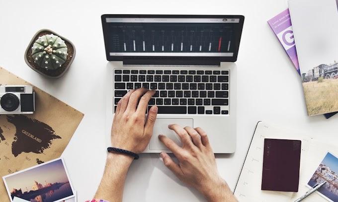 3 Cara SEO Friendly bagi Penulis Pemula