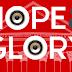 James and Haçienda Classiçal lead full HOPE & GLORY Festival line up