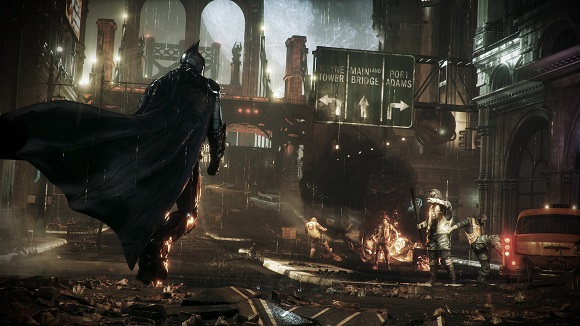 batman-arkham-knight-pc-screenshot-www.ovagames.com-1