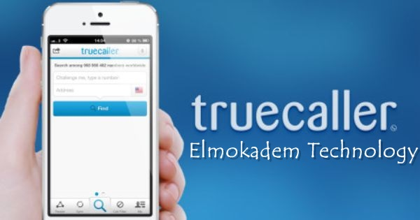 truecaller premium 3.32 apk