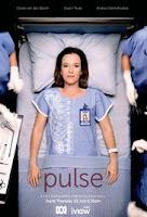 Serie Pulse 1X08