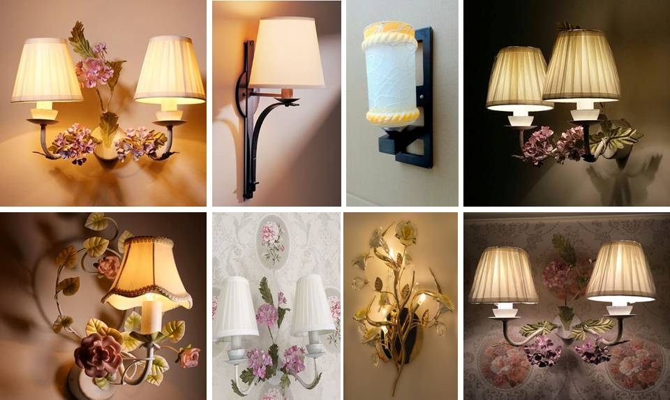 40%2BModerb%2BInterior%2BChandeliers%2B%2526%2BPendants%2BWall%2BLights%2BCollections 40 Fashionable Inner Chandeliers & Pendants Wall Lighting Collections Interior