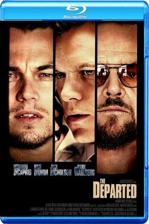 The Departed BRRip BluRay Single Link, Direct Download The Departed BRRip 720p, The Departed BluRay 720p
