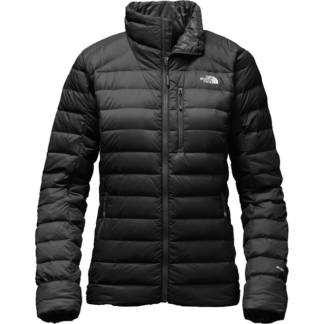BackCountry: The North Face Polymorph Jacket 55% Off + Free Shipping!