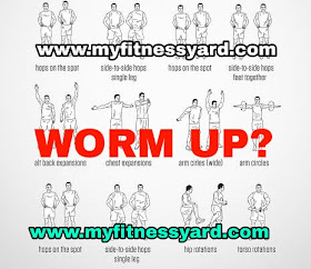 Gym / gym workout / gym fitness
