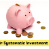 What is SIP Mutual Fund or SIP Investment ?