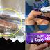 (Video) Terbantut Hajat Nak Makan Coklat