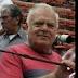 LUIS RAFAEL ROSALES ESCALANTE… UN VENEZOLANO QUE BUSCA LA GLORIA
