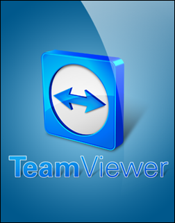 Download - TeamViewer Premium Corporate e Server Enterprise